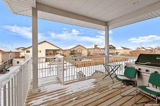 Photo 38: 116 MacCormack Road in Martensville: Residential for sale : MLS®# SK846750