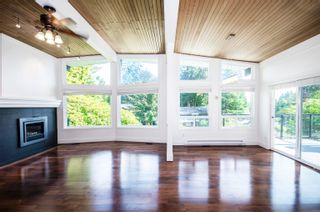Photo 4: 3785 REGENT Avenue in North Vancouver: Upper Lonsdale House for sale : MLS®# R2617648
