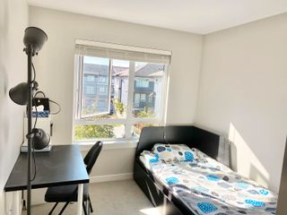 """Photo 15: 49 4991 NO. 5 Road in Richmond: East Cambie Townhouse for sale in """"WEMBLEY"""" : MLS®# R2617047"""