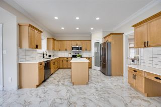 Photo 17: 11016 177 Avenue in Edmonton: Zone 27 House for sale : MLS®# E4244099