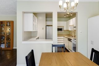 Photo 13: 3 515 Mount View Ave in : Co Hatley Park Row/Townhouse for sale (Colwood)  : MLS®# 884518