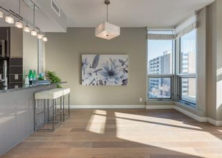 Photo 7: 603 1110 3 Avenue NW in Calgary: Hillhurst Apartment for sale : MLS®# A1087816