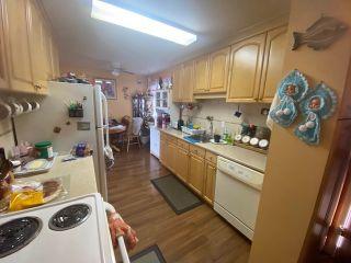 Photo 7: 13607 104A Street in Edmonton: Zone 01 House for sale : MLS®# E4229594