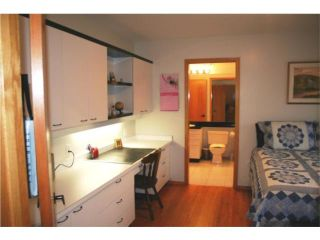 Photo 14:  in WINNIPEG: Windsor Park / Southdale / Island Lakes Residential for sale (South East Winnipeg)  : MLS®# 2950596