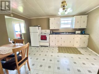 Photo 10: 6 Bayview Road in Campbellton: House for sale : MLS®# 1236332