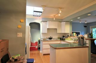 Photo 9: 4090 W 35TH Avenue in Vancouver: Dunbar House for sale (Vancouver West)  : MLS®# R2613537