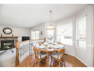 """Photo 12: 3358 198 Street in Langley: Brookswood Langley House for sale in """"Meadowbrook"""" : MLS®# R2583221"""