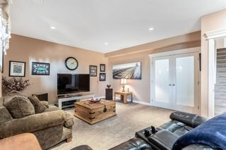 Photo 29: 355 Crystal Green Rise: Okotoks Semi Detached for sale : MLS®# A1091218