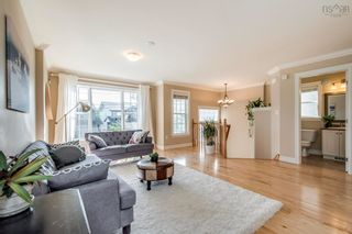 Photo 5: 123 Capstone Crescent in West Bedford: 20-Bedford Residential for sale (Halifax-Dartmouth)  : MLS®# 202123038