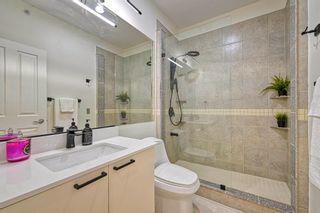 """Photo 21: 307 1175 55 Street in Delta: Tsawwassen Central Condo for sale in """"OYNX COURT"""" (Tsawwassen)  : MLS®# R2603008"""