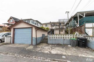Photo 22: 5286 CLARENDON Street in Vancouver: Collingwood VE House for sale (Vancouver East)  : MLS®# R2572988