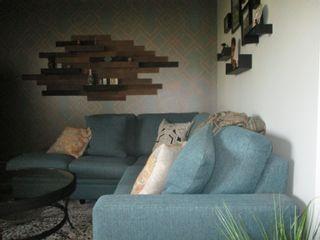 Photo 14: 704 9715 110 Street in Edmonton: Zone 12 Condo for sale : MLS®# E4264355