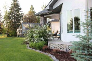 Photo 7: 73080 Southshore Drive: Widewater House for sale : MLS®# E4261824