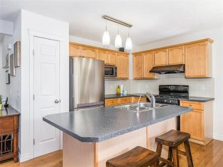 Photo 4: 154 SADDLEMONT Boulevard NE in Calgary: Saddle Ridge House for sale : MLS®# C4105563