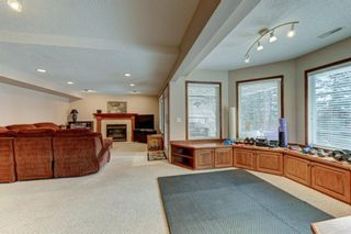 Photo 32: 76 Christie Park View SW in Calgary: Christie Park Detached for sale : MLS®# A1062122