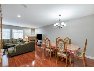 Photo 10: 10 12070 76 Avenue in Surrey: West Newton Townhouse for sale : MLS®# R2599331