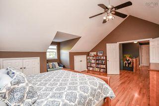 Photo 16: 1326 White Hills Run in Hammonds Plains: 21-Kingswood, Haliburton Hills, Hammonds Pl. Residential for sale (Halifax-Dartmouth)  : MLS®# 202125773