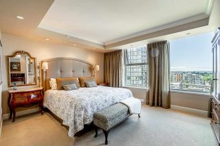 Photo 8: 1302 1428 W 6TH AVENUE in Vancouver: Fairview VW Condo for sale (Vancouver West)  : MLS®# R2586782