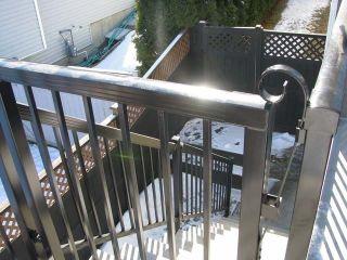 Photo 31: 2774 QU'APPELLE Boulevard in : Juniper Heights House for sale (Kamloops)  : MLS®# 138911