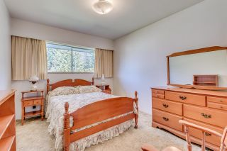 """Photo 12: 7586 KRAFT Place in Burnaby: Government Road House for sale in """"GOVERNMENT ROAD"""" (Burnaby North)  : MLS®# R2040392"""