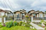 Main Photo: 7629 14TH Avenue in Burnaby: Edmonds BE 1/2 Duplex for sale (Burnaby East)  : MLS®# R2563580