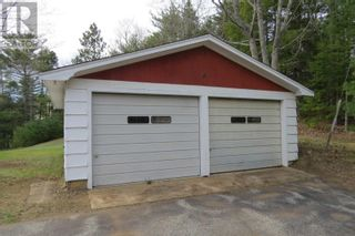 Photo 7: 1980 Highway 10 in West Northfield: House for sale : MLS®# 202110415