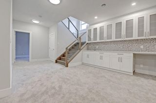 Photo 41: 5927 34 Street SW in Calgary: Lakeview Detached for sale : MLS®# C4225471