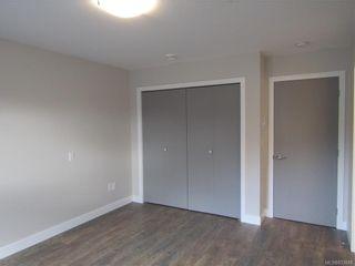 Photo 15: 121 6800 W Grant Rd in Sooke: Sk Sooke Vill Core Row/Townhouse for sale : MLS®# 833848