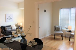Photo 16: 314 145 Third Street in Cobourg: Condo for sale : MLS®# X5156871
