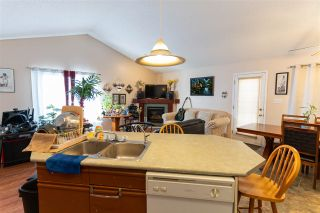 Photo 7: 1992 TANNER Wynd in Edmonton: Zone 14 House for sale : MLS®# E4236298