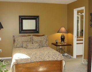 Photo 6: 951 CITADEL Drive in Port Coquitlam: Citadel PQ House for sale : MLS®# V614203