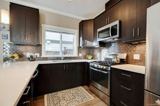 Photo 4: 1050 Gala Crt in Langford: La Happy Valley House for sale : MLS®# 804769