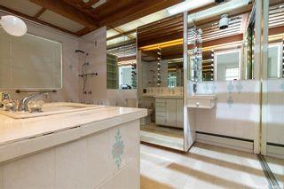 Photo 34: 1004 University Drive in Saskatoon: Varsity View Residential for sale : MLS®# SK871257