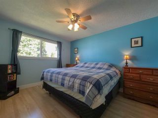 """Photo 13: 7778 LANCASTER Crescent in Prince George: Lower College House for sale in """"LOWER COLLEGE HEIGHTS"""" (PG City South (Zone 74))  : MLS®# R2577837"""