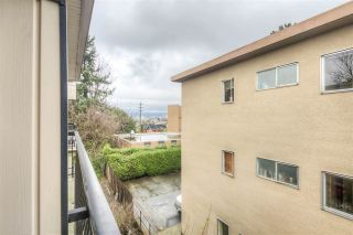 "Photo 16: 300 2033 W 7 Avenue in Vancouver: Kitsilano Condo for sale in ""Katrina Court"" (Vancouver West)  : MLS®# R2273081"