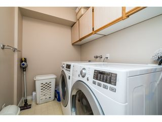 Photo 21: 816 RAYNOR Street in Coquitlam: Coquitlam West House for sale : MLS®# R2555914