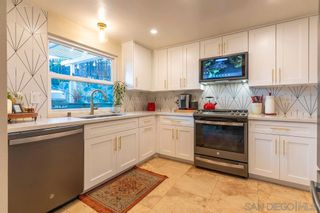Photo 16: LAKESIDE House for sale : 4 bedrooms : 10272 Paseo Park Dr
