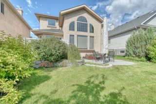 Photo 44: 59 CRANWELL Close SE in Calgary: Cranston Detached for sale : MLS®# A1019826