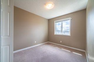 Photo 18: 130 New Brighton Close SE in Calgary: New Brighton Detached for sale : MLS®# A1086950
