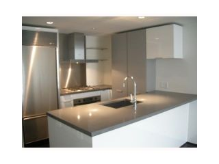"""Photo 2: 788 Richards in Vancouver: Downtown Condo for sale in """"L'HERMITAGE"""" (Vancouver West)  : MLS®# V838200"""