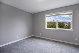 Photo 17: 37 West Springs Gate SW in Calgary: West Springs Semi Detached for sale : MLS®# A1119140