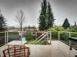 Photo 10: 23547 108 AVENUE in Maple Ridge: Albion House for sale : MLS®# R2036139