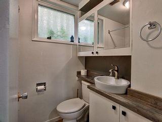 Photo 9: 7433 83 Avenue in Edmonton: Zone 18 House for sale : MLS®# E4253323