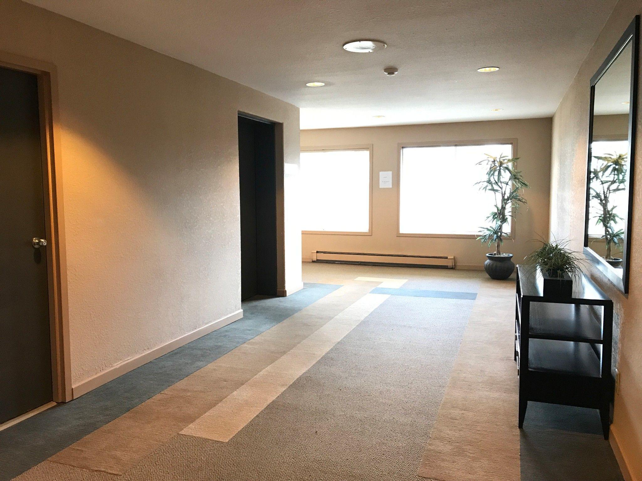 Photo 15: Photos: #329 2700 McCallum Rd. in Abbotsford: Central Abbotsford Condo for rent