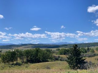 Photo 2: NONE-192 St W and 274 Ave W-Rural Foothills County-