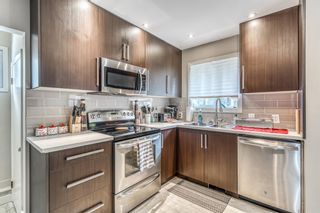 Photo 9: 2712 14 Street SW in Calgary: Upper Mount Royal Detached for sale : MLS®# A1131538