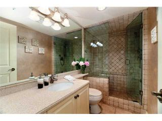 """Photo 10: 1004 2288 PINE Street in Vancouver: Fairview VW Condo for sale in """"THE FAIRVIEW"""" (Vancouver West)  : MLS®# V891360"""