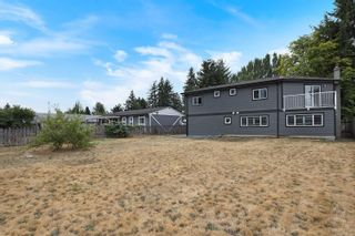 Photo 37: 1770 Urquhart Ave in : CV Courtenay City House for sale (Comox Valley)  : MLS®# 885589