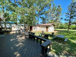 Photo 35: 318 Ruby Drive in Hitchcock Bay: Residential for sale : MLS®# SK859321