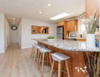 Photo 16: 648 Blenkin Ave in Parksville: PQ Parksville House for sale (Parksville/Qualicum)  : MLS®# 883167
